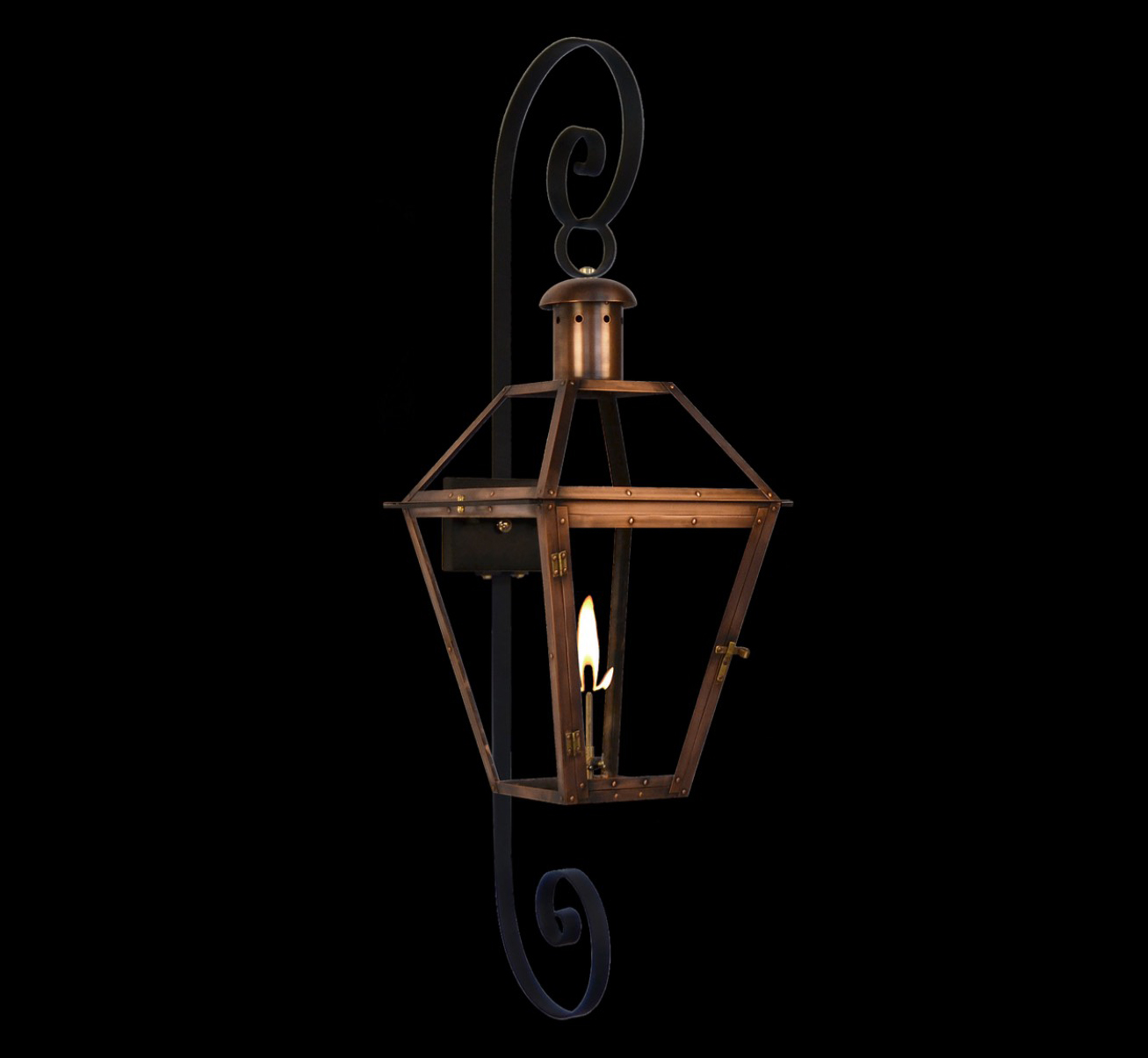 Copper_Lantern