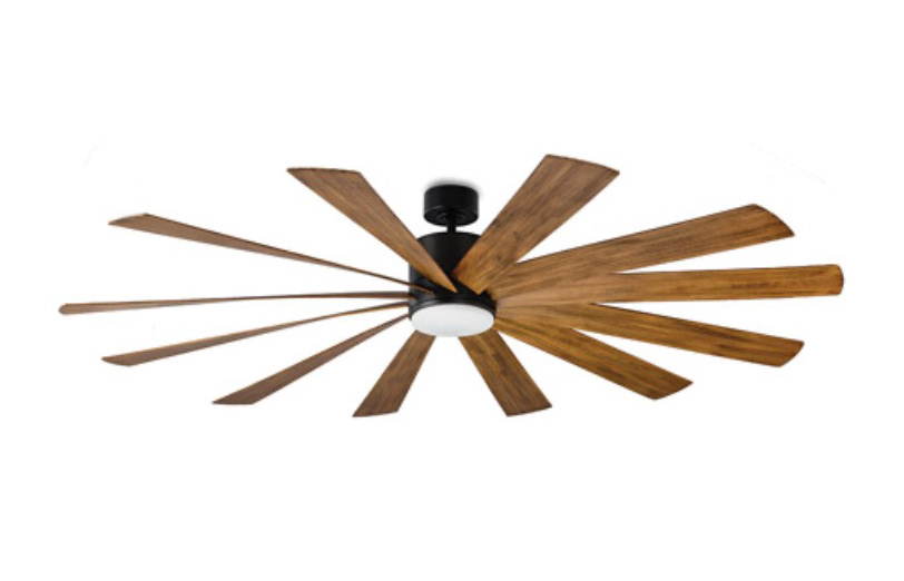 Large_12_Blade_80in_Ceiling_Fan