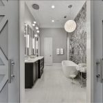 bathroom-globe-chandelier-vanity-lighting