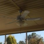 five-blade-outdoor-ceiling-fan-light