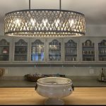 five-bulb-basket-kitchen-pendant-light