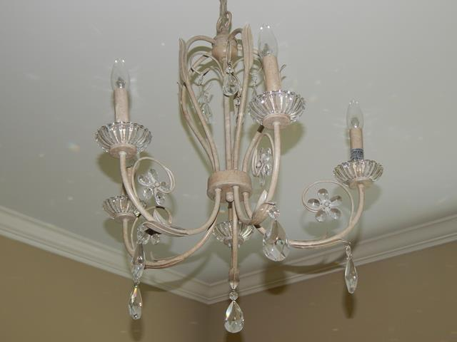 five-light-candle-style-cream-indoor-chandelier