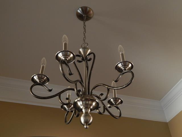 five-light-steel-chandelier