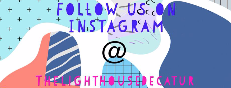 follow-shop-the-light-house-decatur-instagram