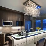 hanging-crystal-globes-light-fixture