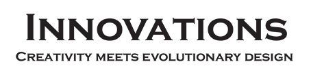 innovations-lighting-vendor-logo