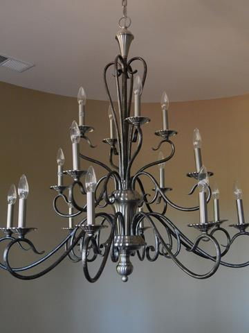 large-tiered-pewter-chandelier