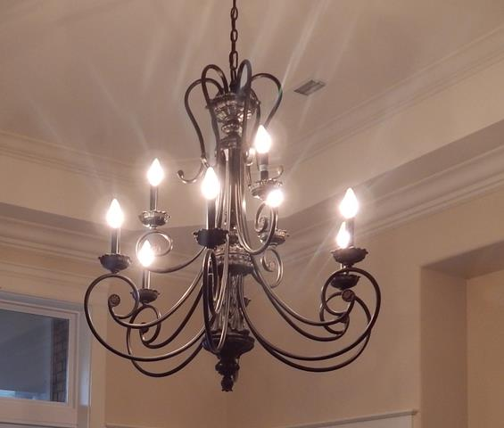 nine-light-candle-style-tiered-indoor-chandelier