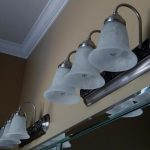 three-light-frosted-glass-bathroom-vanity-fixture
