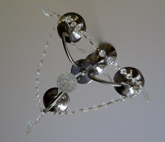 three-light-metal-crystal-indoor-light-fixture