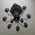 twelve-light-black-indoor-chandelier-fixture