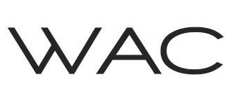 wac-lighting-vendor-logo