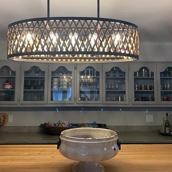 Indoor_Kitchen_Light