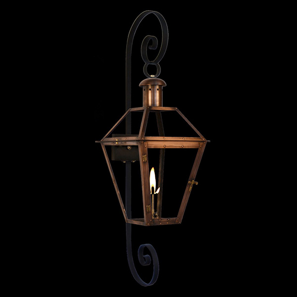 Outdoor_Copper_Lantern